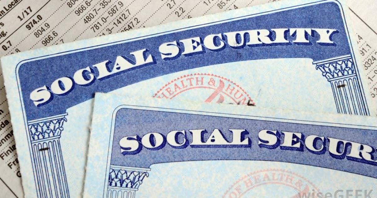 Doce dominicanos acusados en Boston por robo de identidad y fraude a servicios sociales de Estados Unidos