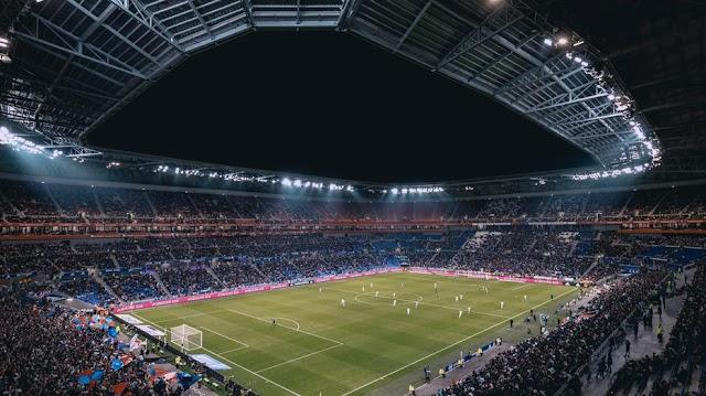 Eldőlt, hogy a Real Madridban folytatja-e pályafutását Mbappé