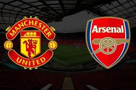 التشكيل المتوقع لمباراة مانشستر يونايتد وأرسنال غدًا الأحد