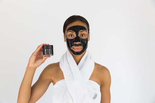 Skin care tips hindi, 5 स्किन केयर टिप्स हिंदी में (beauty tips hindi mai) 5