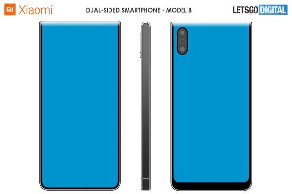 xiaomi-smartphone-pliable-2020-brevet-2_
