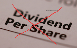 Unibail betaalt drie jaar geen dividend