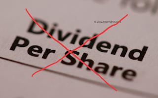 Hunter Douglas schrapt dividend in 2021