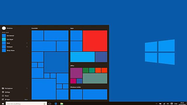 Windows 10'un Yeni Özelliği ile Kullanıcılar, Görüntülü Görüşmelerde Göz Göze Gelecek