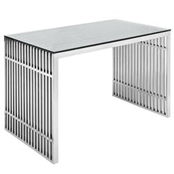 Gridiron Desk