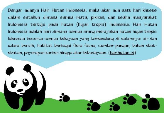 Hari-hutan-indonesia
