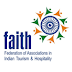 FAITH revises tourism value at risk guidance to ₹ 15 lakh crores