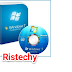 Windows 7 Professional Iso Download 64-32 Bit Clean