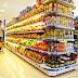 ΙΕΛΚΑ:1 στους 3 καταναλωτές επιθυμεί αύξηση των αγοραστικών επιλογών στα σουπερμάρκετ εκτός των κατηγοριών τροφίμων