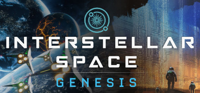 Interstellar Space Genesis v1.1-PLAZA