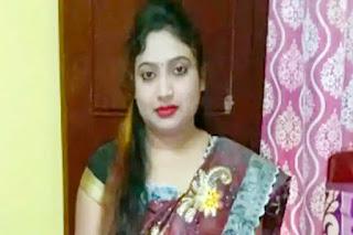Girl commits suicide due to postponement of lockdown