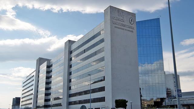 Una clínica del Opus Dei en España señala la homosexualidad como causa de gastroenteritis