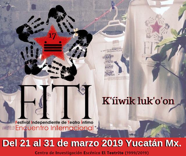 https://fitiencuentrointernacional.blogspot.com/p/colabora-fiti-2018.html