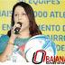 Prefeita Claudia Oliveira, declarou aberto 1º Copão Pra Viver e Ser Feliz