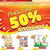 Lulu Kuwait - 50% Discounts