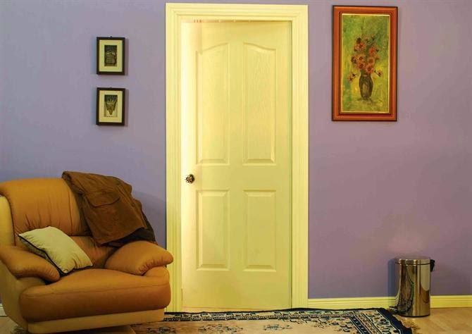 sơn cửa gỗ, sơn lại cửa gỗ, sơn cua go tai ha noi