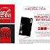 A por tu vuelta al cole con Coca-Cola
