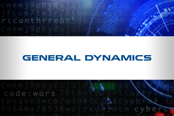 Tech News 24h: General Dynamics to Acquire CSRA for $9 6 Billion