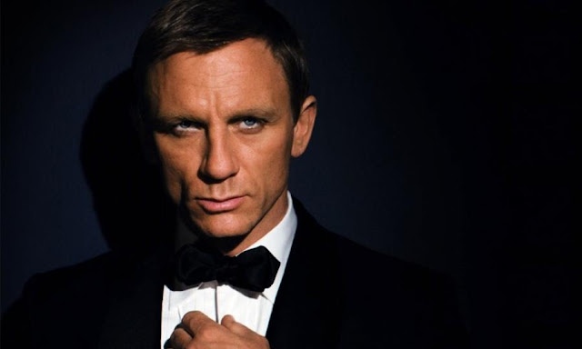 The-name-of-the-25th-James-Bond-photo-is-announced