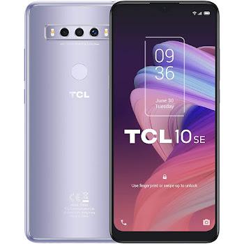 TCL 10 SE