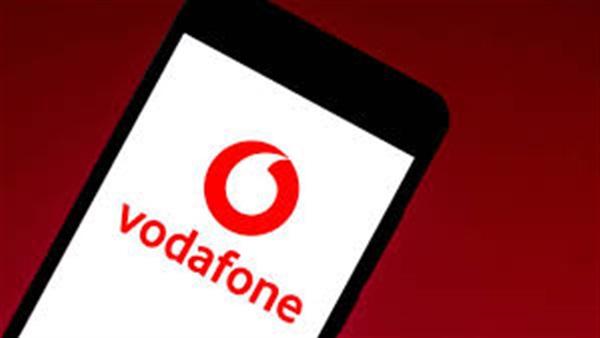 حل مشكله غلق حساب فودافون كاش Vodafone Cash
