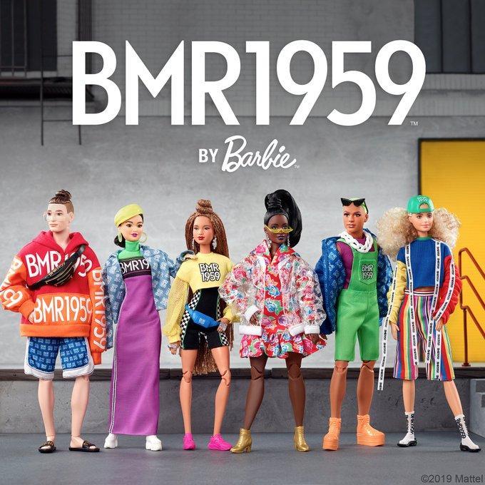 BMR 1959