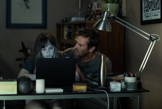 Wounds - หนัง Netflix มาตรฐานหนังกระบะแผ่น 5 บาท 10 บาท ดูจบแล้วร้อง WTF