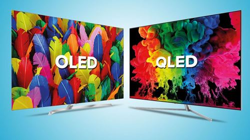 Tv-qled-who-sells-better-than-the-models-oled