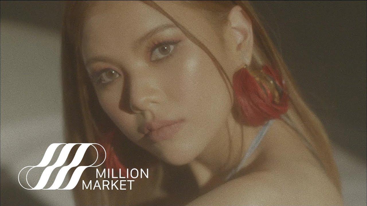 MOON , Woo , MV , 1080p , Kpop, 2020