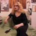 Morre a atriz Rogéria, aos 74 anos