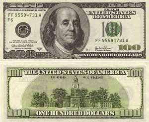 come investire sul dollaro per il prossimo futuro