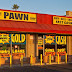 Pawnshops and Payday Lenders Surge on US Government Shutdown