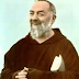 Memorial of Saint Pio of Pietrelcina, P.