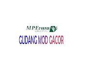 Loker PT Evans Indonesia (MP Evans Group Plc) Update Februari 2021
