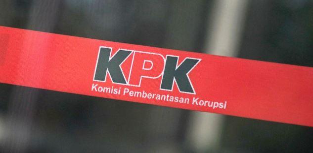 Pengertian : KPK serta Fungsi Sejarah Tugas dan Wewenang