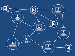 Blockchain Explained Bitcoin