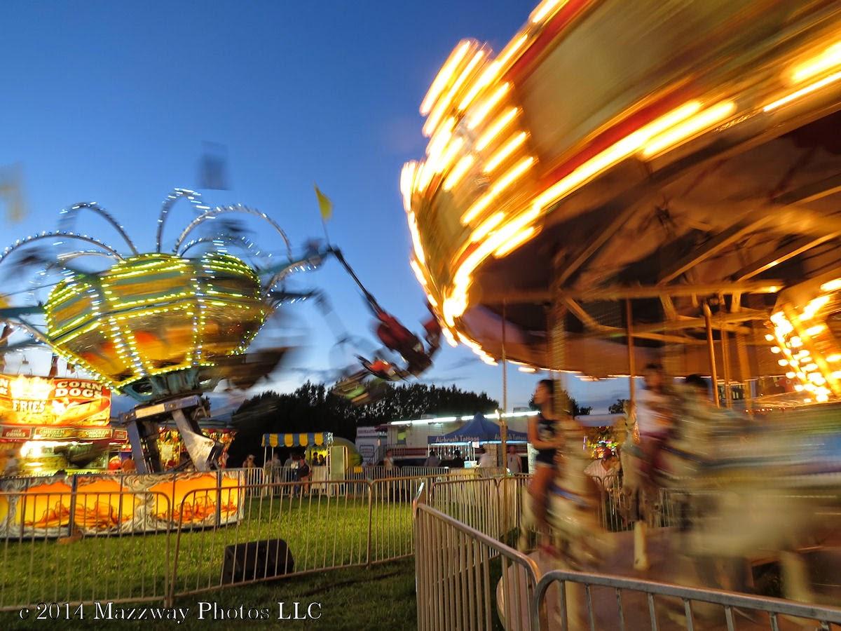 Bogota Blog NJ: Fourth of July Events