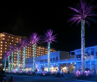 The Wharf Condominium, Orange Beach AL Vacation Rental