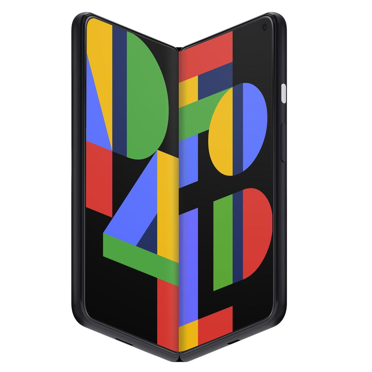 अक्टूबर में लॉन्च हो सकता है Google Pixel फोल्डेबल फोन, सैमसंग के सामने होगी बड़ी चुनौती