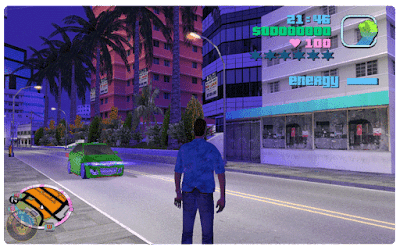 gta vice city remastered download pc highly compressed