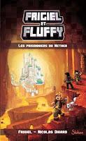 http://leslecturesdeladiablotine.blogspot.fr/2017/04/frigiel-et-fluffy-tome-2-de-frigiel-et.html