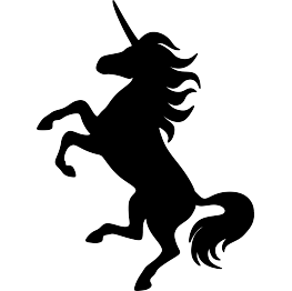 Doodlecraft Unicorn Shirt Cricut Explore Air 2 Diy