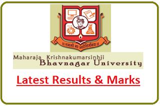MKBU Results March April 2020