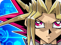 Yu-Gi-Oh! Duel Links Apk 2.3.1 Mod Games