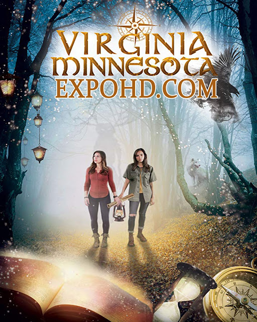 Virginia Minnesota 2019 Movie HD 1080p | 720p | Esub 1.3Gbs [Watch & Download]