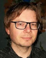Tomasz Jurkowski