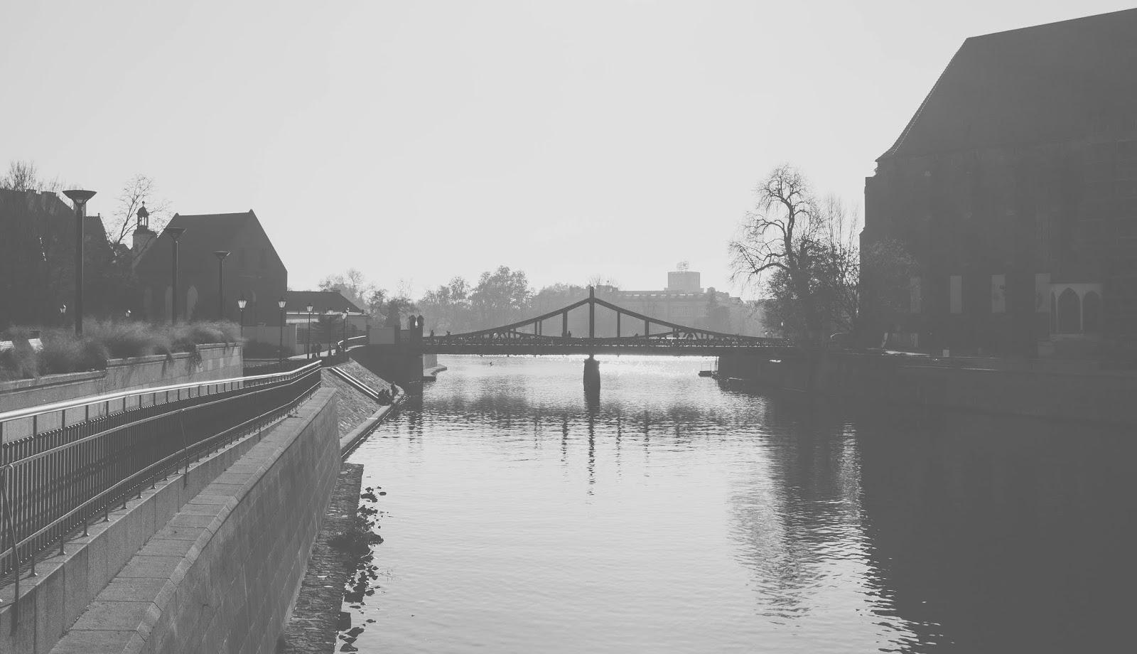 Wycieczkowo | Wrocław