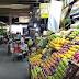 No habrá alza generalizada de precios en productos en 2020: CONCANACO SERVYTUR