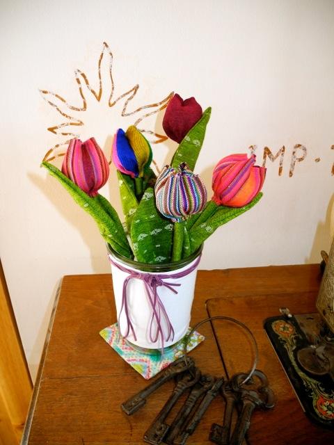 la stella di gisela tulpen n hen statt kaufen. Black Bedroom Furniture Sets. Home Design Ideas