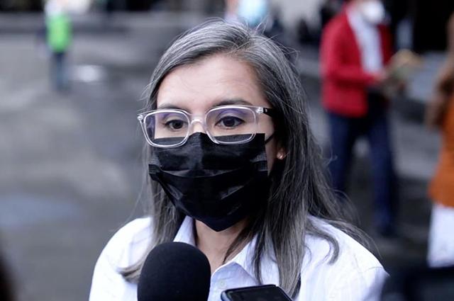 Miscelánea Fiscal para 2022 propone tasa 0 en IVA a productos de higiene menstrual